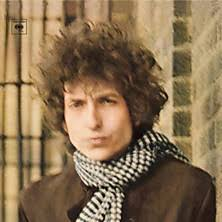 Music - Review of Bob Dylan - Blonde On Blonde - BBC