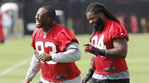 Defense Bay Do In Buccaneers The Tampa Best Nfl Have