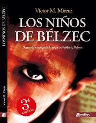 Resultado de imagen para libros DE NIÑOS DEL HOLOCAUSTO