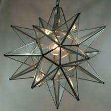 star pendant light wars shade nz moravian uk star pendant light