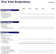 5 year financial projection template. i0wpcomwwwbluelayoutsorgwp contentuploads2