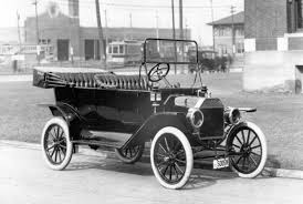 henry ford cars 1900. Exellent Ford Model T Intended Henry Ford Cars 1900