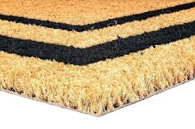 indoor entry rugs indoor entry rugs out outdoor foyer indoor outdoor entryway rugs