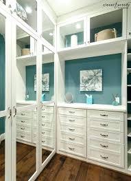 closet design charlotte nc traditional