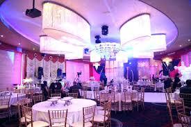 chandelier banquet hall chandeliers impressions banquet hall chandelier melody gee photography chandelier banquet hall creek chandelier chandelier banquet