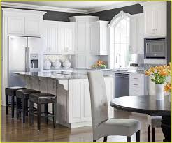 what color should i paint my wallsBest Color For Kitchen Walls With White Cabinets  Home Design Ideas
