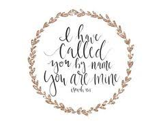 Baptism Quotes Enchanting Baptism Quotes A Pinterest Collection By Amanda Mabe Thoughts