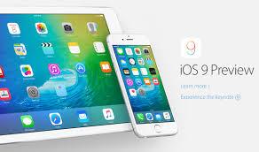 apple 9. apple homepage ios 9 wallpaper splash a