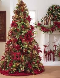 2014 Christmas Decorating Ideas | 2014 RAZ Aspen Sweater Christmas  Decorating Ideas_018