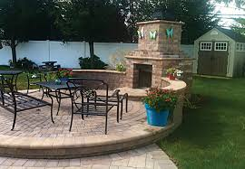 browse our photos below to get ideas and inspiration for your outdoor fireplace fire pit or chimney