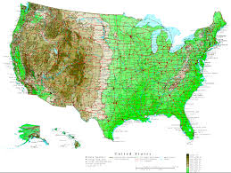 interactive us map download united states of incredible usa