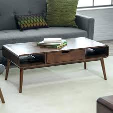 used glass coffee table mid century oval coffee table best mid century coffee table ideas mid century oval coffee table best mid century coffee table ideas