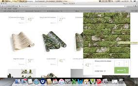 Valk At Home Behang Musa Vp71005 Br Elitis Aanbieding