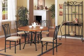 French Style Dining Room Furniture French Cafac Style Dining Set Huntington Beach Furniture