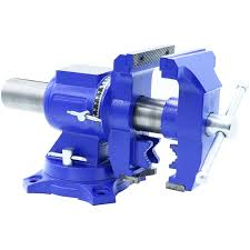 Cool Tools Video  Posi Lock Hydraulic Bench Vise  YouTubeHydraulic Bench Vise