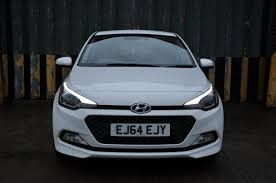 Searching for Seoul in Hyundai's new i20 – full road test review