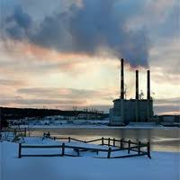 thermal pollution essay on thermal pollution future khoj image result for thermal pollution