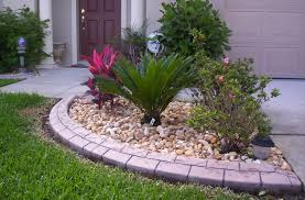 Diy Lawn Edging Ideas 37 Creative Lawn And Garden Edging Ideas With Images Planted Well