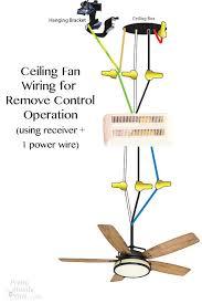 harbor breeze ceiling fan remote wiring diagram harbor breeze ceiling fan electrical wiring best ceiling fan