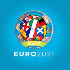 Euro2021bets - Euro 2021 Odds to win and best bets