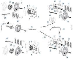 alpine wiring diagram sunbeam get image about wiring diagram 1963 type 1 wiring diagram get image about wiring diagram sunbeam tiger