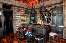 Western Style Kitchen Cabinets Design Western Kitchen Cabinets 24 Beautiful Western Kitchen