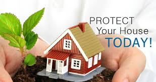 House Insurance Quotes Unique Home Insurance Quotes World Insurance