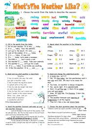 Free Printable Worksheets For Esl Students Learning Puzzles Free ...