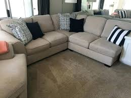 used furniture sectional in ashley san diego homestore ca estados unidos home ashley furniture san diego59
