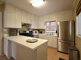 Kitchen Color Ideas For Small Kitchens Home Design Kitchen Cabinet