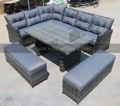 mtc 268 pe outdoor furniture rattan