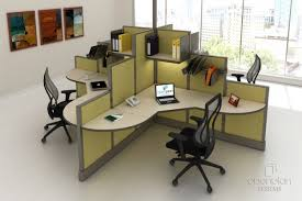 office cubicle designs. Wonderful Cubicle Office Cubicle Furniture Designs Beauteous Clover To B