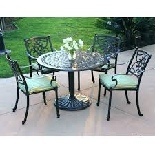 42 inch round table top inch table table inch round pedestal table pub table inches high