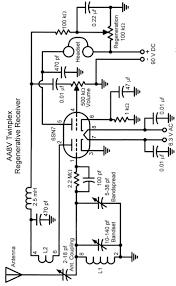 Copeland pressor capacitor chart inspirational copeland pressor wiring hvac ac contactor diagram central air of copeland