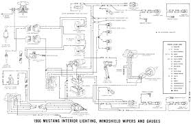 2005 mustang ignition wiring diagram wiring diagram libraries 2005 mustang ignition wiring diagram wiring diagram2005 mustang wiring diagram ignition ford gt schematicfull size