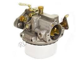 hobbywing ezrun g kv motor max a led card combo for carb carburetor for kohler engine m