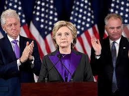 yellow w and a beauty of the spirit thesis top school essay endorsements hillary clinton speeches accueil help writing custom essay on hillary