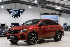 Search our huge selection of new listings, read our gle reviews and view rankings. 2016 Mercedes Benz Gle 450 Amg For Sale In San Antonio New 2016 Mercedes Benz Gle 450 Amg In San Antonio 2016 Mercedes Benz Gle 450 Amg Dealer In San Antonio Texas