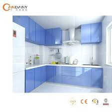 spray painting kitchen cabinets white lacquer spray painted kitchen cabinet high gloss white dresser high