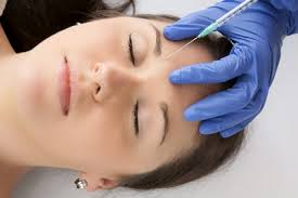 Botox Courses For Dentists Botox Education Training News