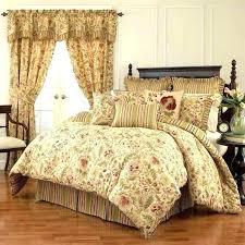 cream bedding set cream bedding duvet covers brown and cream comforter set elegant colored bedding light sets bed cream bedding cream comforter sets