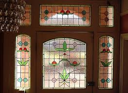 perfect stained glass front doors stained glass front doors 842 x 612 117 kb jpeg