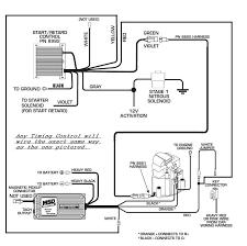msd soft wiring schematics quick start guide of wiring diagram • msd 8950 wiring diagram 1995 honda civic wiring diagram wiring diagram odicis msd 6010 wiring msd