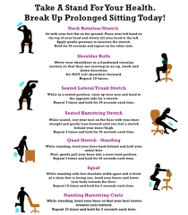 beautiful office desk exercises simple desk exercises you can do for office workouts at your desk
