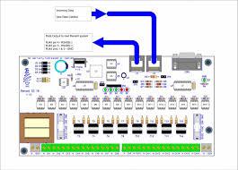 renard ss16 controller board doityourselfchristmas com wiki renard ss16 data connection2 jpg