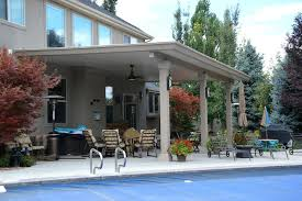 patio covers utah. Contemporary Covers Patio Covers Utah Ogden   On Patio Covers Utah R