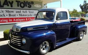 Search Results | The Original Play Toys Classic Cars ...