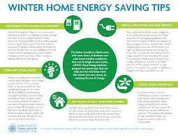 keep warm and save energy this winter with tips from the anthc rural energy initiative alaska native tribal health consortium