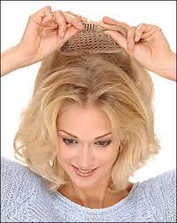integration confident hair toronto