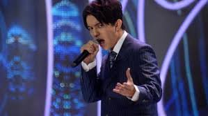 Best Singers American Website Includes Kazakh Dimash Kudaibergen In The Best